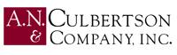 an culbertson
