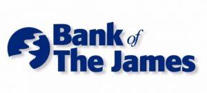 bank-james