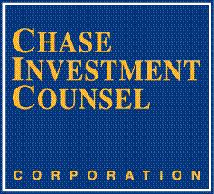 chase investment 2