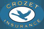 crozet insurance 2