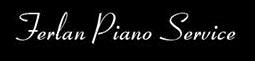 ferlan piano