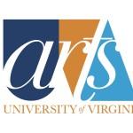 logo-artsenhancementevents-UVAArts_Final_CMYK - O21