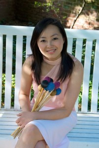 I-Jen Fang